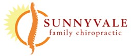 Sunnyvale Family Chiropractic, Logo